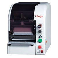 Maki Maker semi-automatica - TSM900 RS X-Top