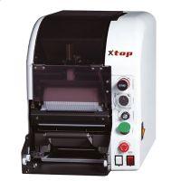 Maki Maker Automatica -TSM900 RSR  X-Top