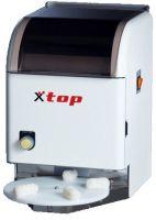 Macchina per Nigiri - TSM 09 X-TOP